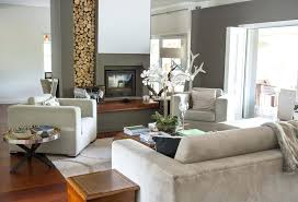 home decor ideas for small living room nice sitting room design best small living room designs ideas on