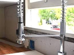 outdoor kitchen faucets outdoor kitchen faucet guide