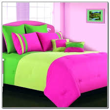 Green Bed Sets Bright Green Duvet Covers Lime Green Duvet Covers Pink And Lime