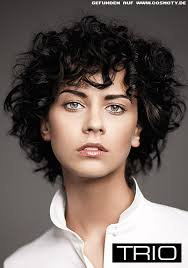 Bob Frisuren Locken by Locken Bob Mit Schöner Runder Form Bob Frisuren Bilder Cosmoty De