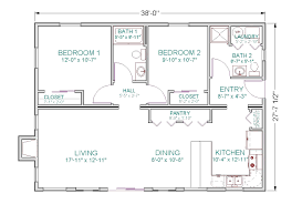 floor plans 2500 square feet 2500 square foot house plans uk sq ft open floor luxihome