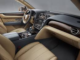 jeep bentley new bentley bentayga revealedmotoring middle east car news