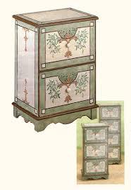 home decorators file cabinet home decorators brexley file cabinet u2022 file cabinets