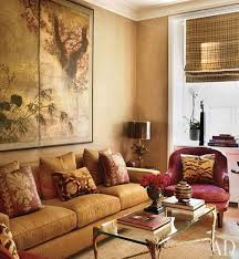 205 best living rooms images on pinterest living room ideas