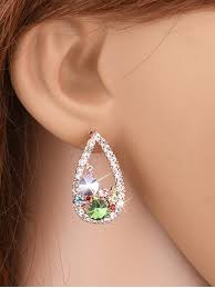 earrings image earrings for women cheap earrings sale online sale