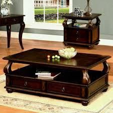 ikea espresso coffee table espresso coffee table ikea glass big lots end tables furniture