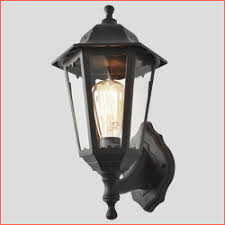 outdoor lights and luxury lighting from litecraft