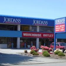 jordans flooring outlet flooring 3351 jacombs road richmond