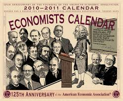 Armchair Economist Economists Calendar At Steven Landsburg The Big Questions
