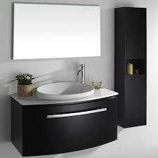 designer bathroom vanities bathroom modern bathroom vanity to facilitate hand washing
