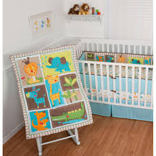 Sumersault Crib Bedding Sumersault Baby Store