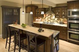 kitchen ideas houzz kitchens houzz backsplash kitchen ideas with noticeable