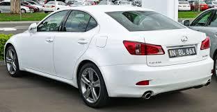 lexus sedan ls 2013 2013 lexus ls 4 generation 2nd facelift f sport sedan 4d pics