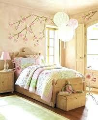 chambre fille 10 ans peinture chambre fille 10 ans enchanting peinture chambre de fille