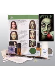 halloween makeup professional halloween makeup kits beautiful