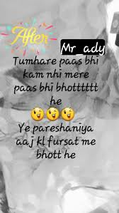 punjabi comments in english for facebook best 25 friendship quotes in urdu ideas on pinterest girly