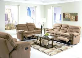 living room furniture indianapolis living room living room furniture indianapolis uberestimate co