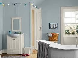 coastal interior wall colors type rbservis com