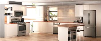 kitchen cabinet doors home depot fresh kitchen cabinet doors