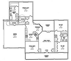 Shop House Floor Plans Steel Frame House Plans The Lth014 Lth Steel Structures