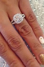 cool wedding rings best 25 cool wedding rings ideas on wood wedding