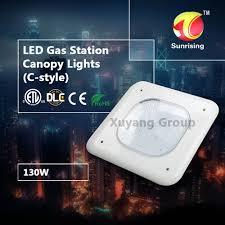 Gas Station Canopy Light Bulbs by Round Shape Flexible 100w Led High Bay Lighting Imsi Catcher Led