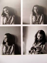the marmelade gypsy primary blog anne frank and the anne frank