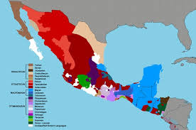 mayan empire map ferry musings sfm 102 guatemala ancient mayans