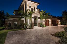 projects gordon luxury homes naples florida home builder archives