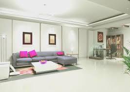 living room simple ceiling designs for living room simple false