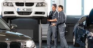 bmw service bmw service packages change and maintenance packs