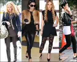 what to wear with leggings different ways to wear leggings girls