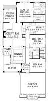 floor plans floorplansly on pinterest