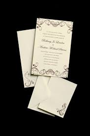 wedding invitations hobby lobby hobby lobby wedding invitation templates tbrb info