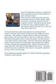 teach for america essay sample learn em good essay writing essay writing skills for kids help learn em good essay writing essay writing skills for kids help your child write essays personal narratives persuasive expositions procedures