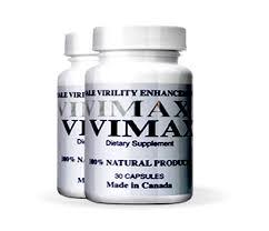 vimax asli cara membesarkan penis