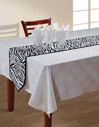 extra wide table runners extra wide bamboo table runner table runners