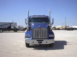 2015 kenworth for sale 2015 kenworth t800 in texas for sale used trucks on buysellsearch