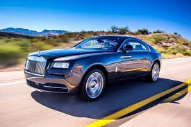 rolls royce wraith blue first drive 2014 rolls royce wraith digital trends
