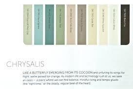 sherwin williams color sherwin williams 2015 color forecast salvaged inspirations