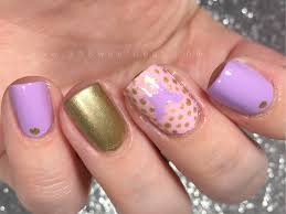 pastel spring butterfly nails digital dozen surprise 25 sweetpeas