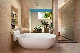 bathtub sink spa reglazing refinishing santa monica california