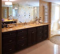 bathroom inspiration gallery diamond builders of america