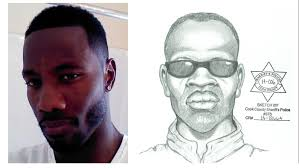 become a certified forensic sketch artist 40 hour class u2014 luis