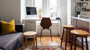 interior design for home office interior design an interior designer s own home office and attic