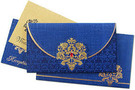 weeding card buy interfaith wedding cards indian wedding invitations online