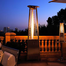 Are Patio Heaters Safe 45 Best Patio Heaters Images On Pinterest Patio Heater Lava And