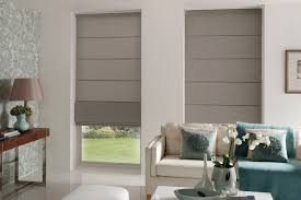 Dining Room Blinds by Blinds For Living Dining Rooms For The Home Pinterest Roman