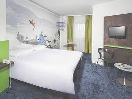 ibis chambre familiale chambre hotel chambre familiale strasbourg beautiful hotel chambre