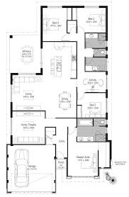 National Theatre Floor Plan 99 Best House Plans And Ideas Images On Pinterest House Floor